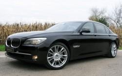 BMW-730LD-Individual-3-4