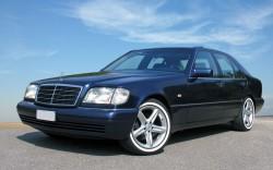 Mercedes-Benz-S-320-TD-Avantagrd-3-4