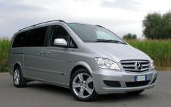 Mercedes-Benz-Viano-300-CDI-V6-Ambiente-3-4
